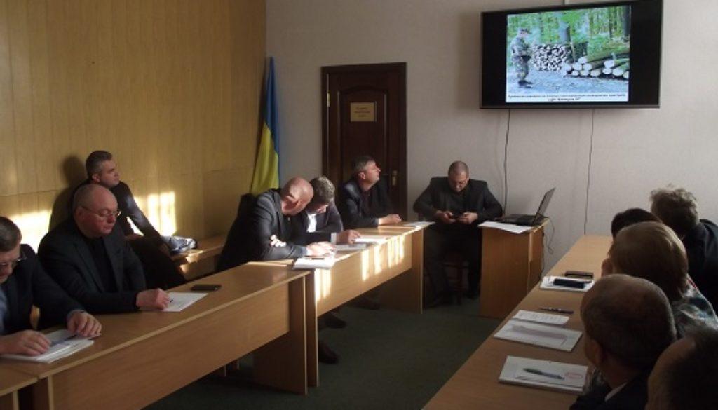 колегия-пленарне засідання
